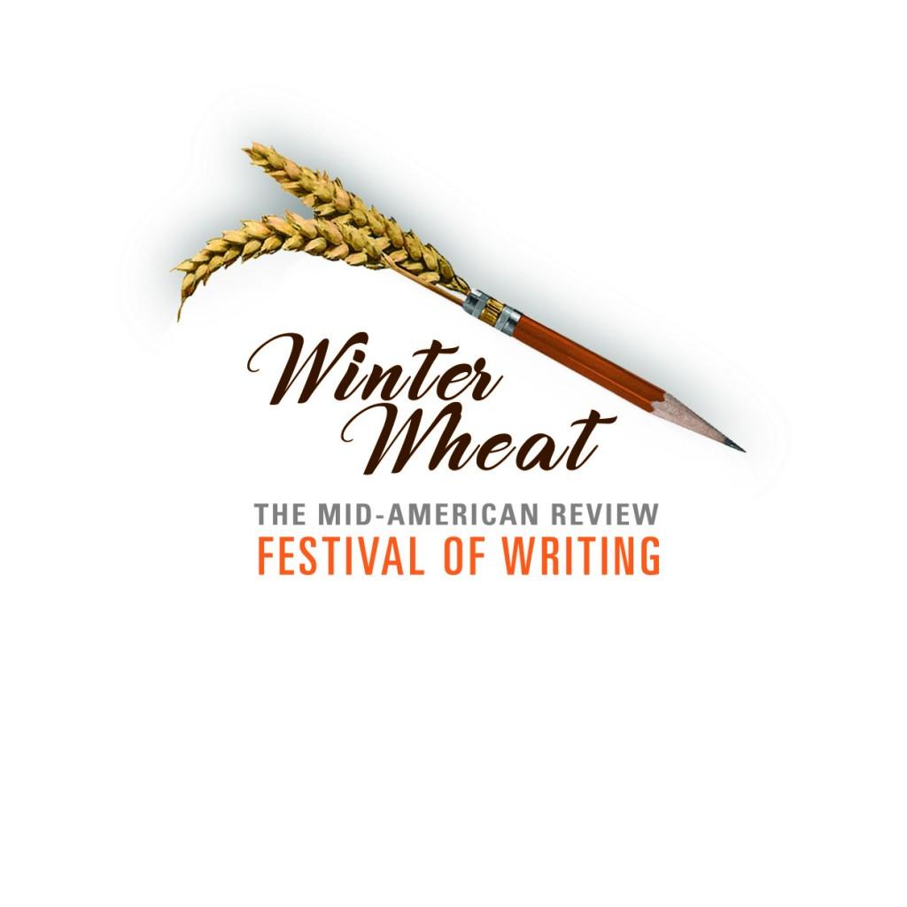 Winter Wheat Full Logo
